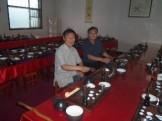 Confucius College