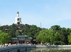 feng shui 2 (2)