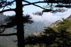 IChing mountaintop