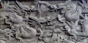IChing60 dragons