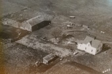 IChing95 the farm