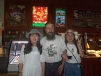 Qingdao 5