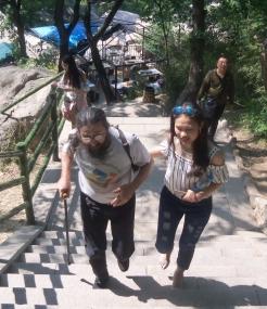 Qingdao 7
