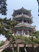 Qingdao 9
