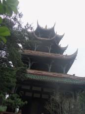 chengdu 11