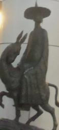 chengdu 7