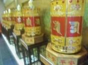 Chong3