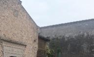 Nanjing 12