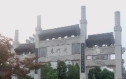 nanjing-13.jpg