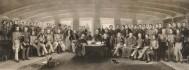 Nanjing treaty