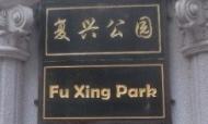 Shang1