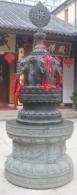 Shang12