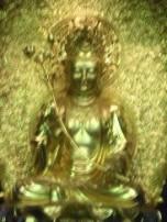 AA Buddha
