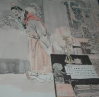 AA The Scholar