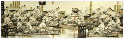 Confucius 333