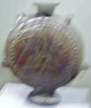 DSCI0415
