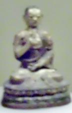 DSCI0426