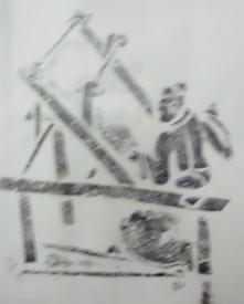 DSCI0442