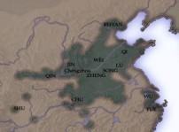 Eastern Zhou