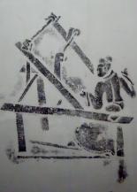 DSCI0436